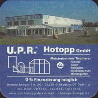 Pivní tácek gasthaus-zum-schad-4-zadek-small