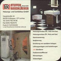 Pivní tácek gasthaus-zum-schad-5-zadek-small