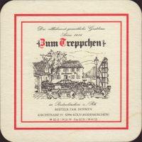 Pivní tácek gasthaus-zum-treppchen-1-small