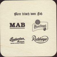Pivní tácek gasthaus-zum-treppchen-1-zadek-small