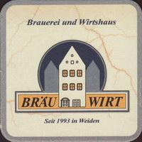 Bierdeckelgasthausbrauerei-brauwirt-1-small