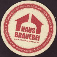 Beer coaster gasthausbrauerei-diewald-1-small