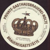 Pivní tácek gasthausbrauerei-und-brennerei-nolte-1-oboje-small