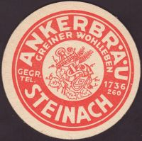 Pivní tácek gasthof-ankerbrau-1-small