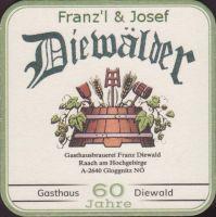 Pivní tácek gasthof-diewald-2-small