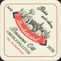 Bierdeckelgasthof-ott-1-small