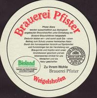 Bierdeckelgasthof-pfister-1-zadek-small