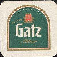 Bierdeckelgatzweiler-1