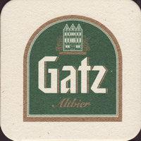Bierdeckelgatzweiler-14-oboje-small