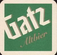 Bierdeckelgatzweiler-17-small