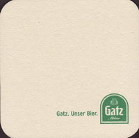 Bierdeckelgatzweiler-17-zadek-small