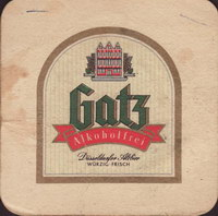 Bierdeckelgatzweiler-18-zadek-small