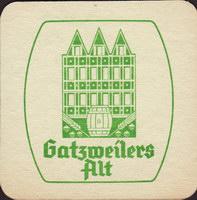Bierdeckelgatzweiler-19-small