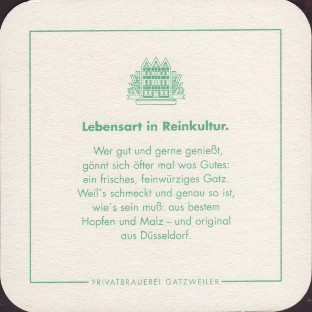 Bierdeckelgatzweiler-2-zadek