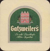Bierdeckelgatzweiler-20-small