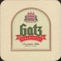 Bierdeckelgatzweiler-20-zadek-small