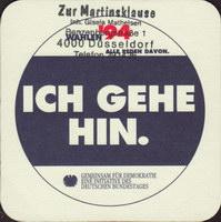 Bierdeckelgatzweiler-22-zadek-small