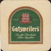 Bierdeckelgatzweiler-25-small