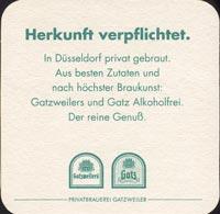 Bierdeckelgatzweiler-3-zadek