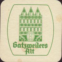 Bierdeckelgatzweiler-33-small