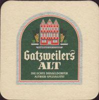 Bierdeckelgatzweiler-36-small