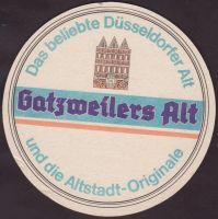 Bierdeckelgatzweiler-37-small