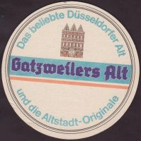 Bierdeckelgatzweiler-39-small