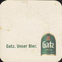 Bierdeckelgatzweiler-4-zadek