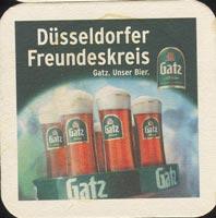 Bierdeckelgatzweiler-4
