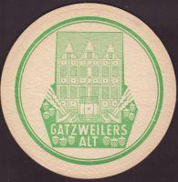 Bierdeckelgatzweiler-42-small