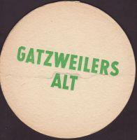 Bierdeckelgatzweiler-42-zadek-small