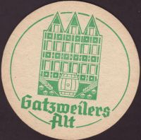 Bierdeckelgatzweiler-44-small
