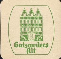 Bierdeckelgatzweiler-5