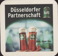 Bierdeckelgatzweiler-9-small