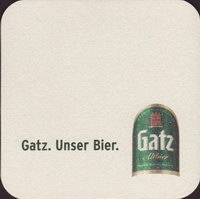 Bierdeckelgatzweiler-9-zadek-small