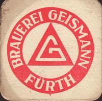 Pivní tácek geismann-1-small