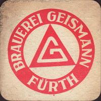 Pivní tácek geismann-2-small