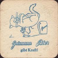 Beer coaster geismann-2-zadek-small
