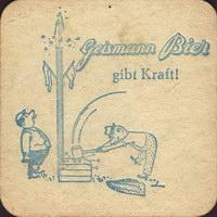 Beer coaster geismann-4-zadek-small