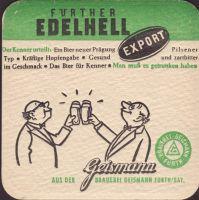 Pivní tácek geismann-5-small