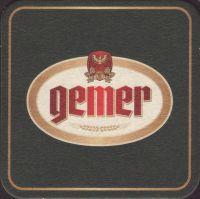 Pivní tácek gemer-16-small