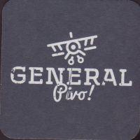 Pivní tácek general-1-small