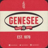 Pivní tácek genesee-1-small