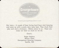 Beer coaster georgetown-3-zadek-small