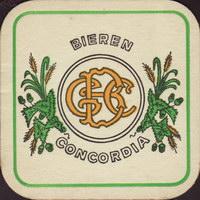 Pivní tácek geraardsbergen-2-oboje-small