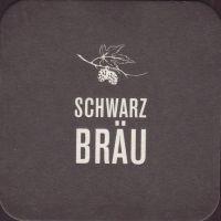 Beer coaster gerald-schwarz-1-small