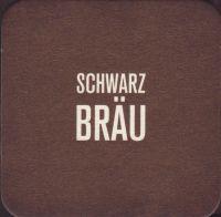 Pivní tácek gerald-schwarz-2