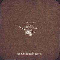 Pivní tácek gerald-schwarz-2-zadek