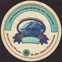 Pivní tácek gerhard-forstner-1-small