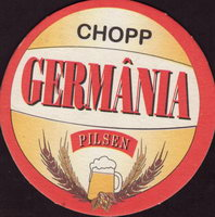 Beer coaster germania-4